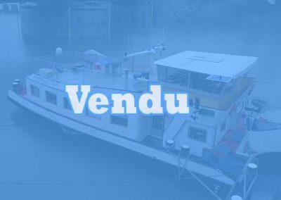 Wendelien